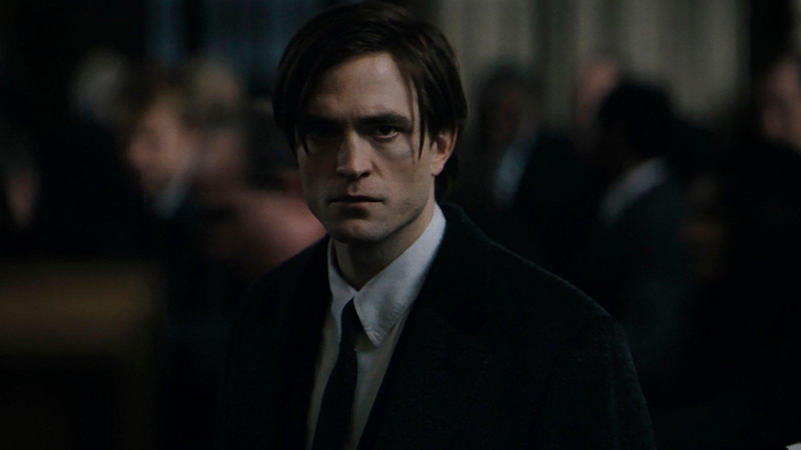 1633810174 Jeffrey Wright praises Robert Pattinsons performance as Batman