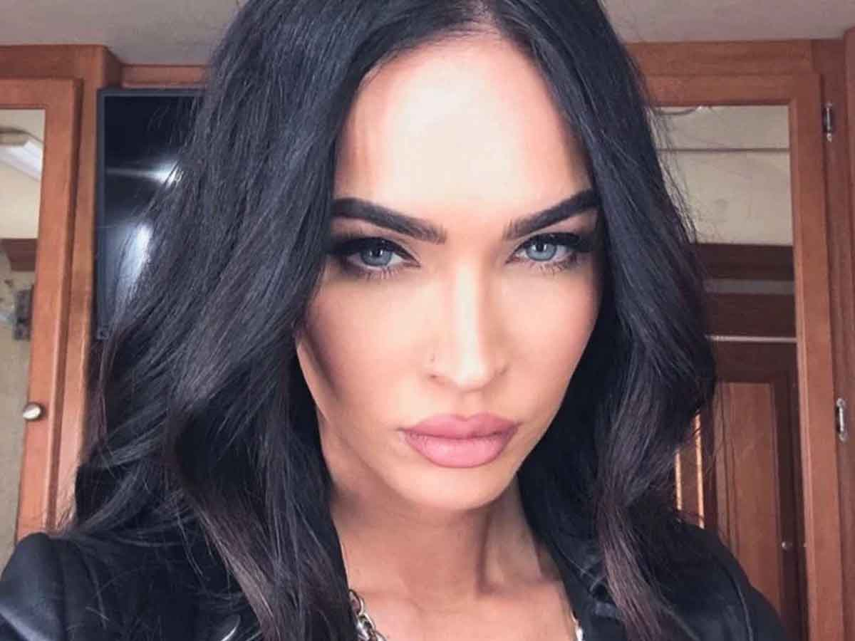 1633830693 Megan Fox shares her stunning look in The Expendables 4
