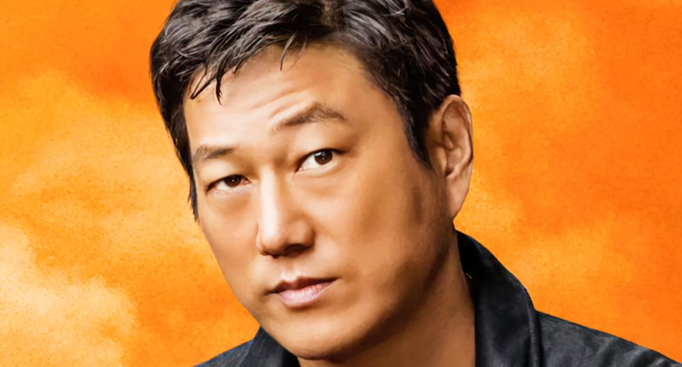 1633898059 The Fast and the Furious When Sung Kang Accidentally Wrecked