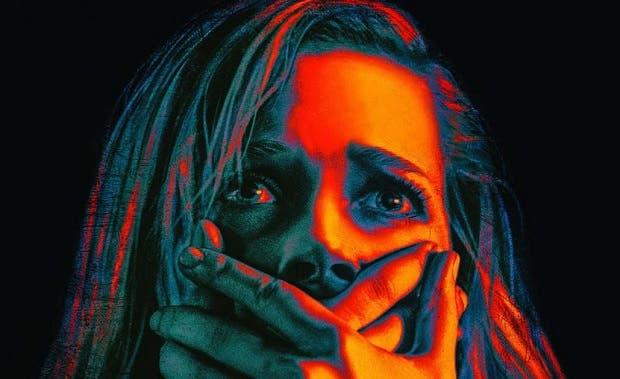 7 films d'horreur Netflix à ne pas manquer pour Halloween 4