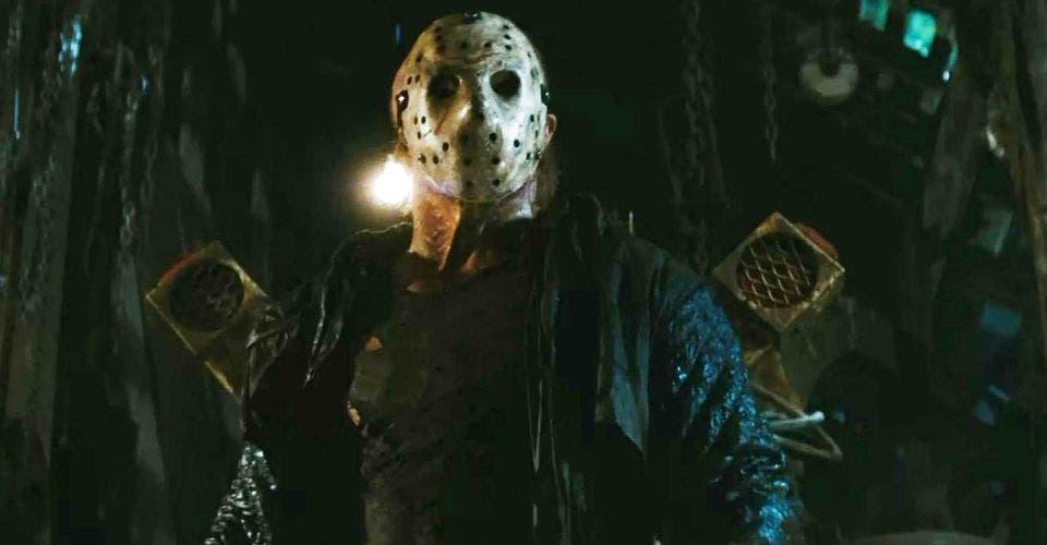 7 films d'horreur Netflix à ne pas manquer pour Halloween 3