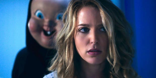 7 films d'horreur Netflix à ne pas manquer cet Halloween 5
