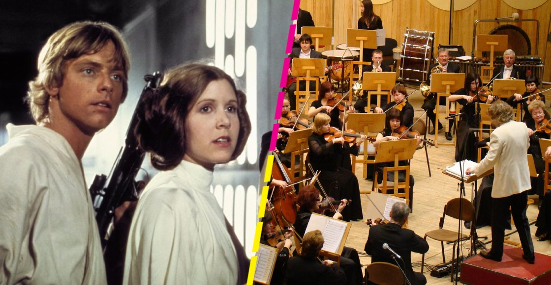 1634106518 Use the Force There will be a Star Wars symphonic