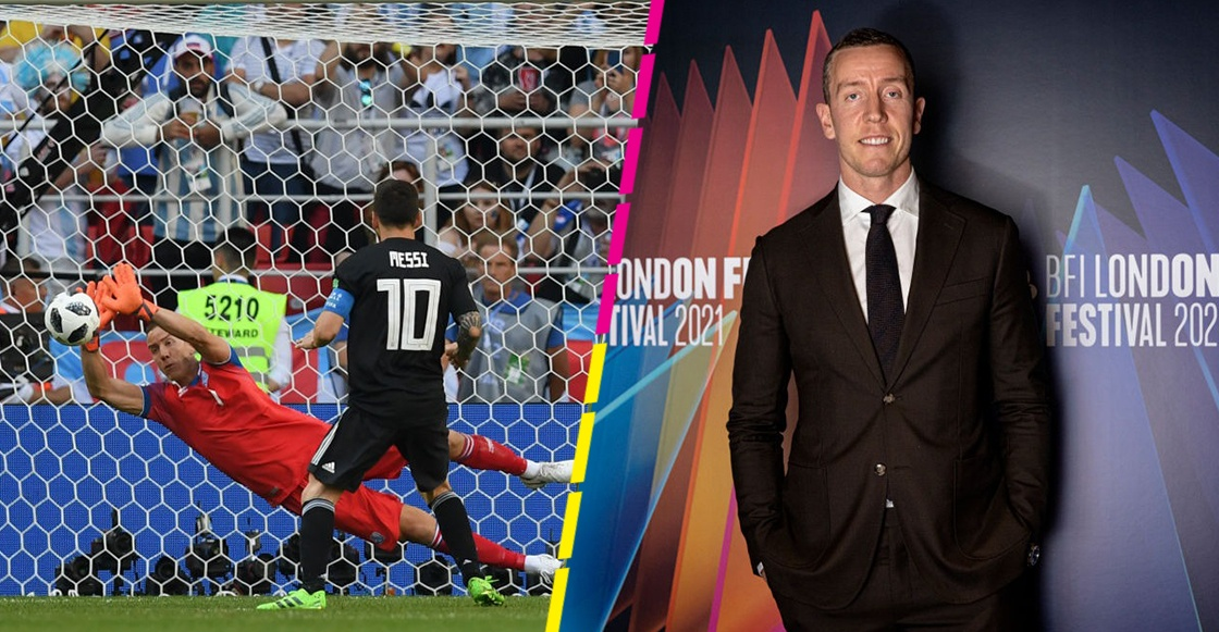1634112590 What happened to Hannes Thor Halldorsson the Icelandic goalkeeper who