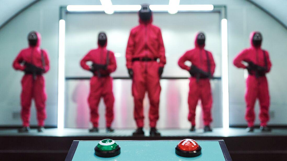 1634145416 aposEl juego del calamarapos es ya el estreno mas visto