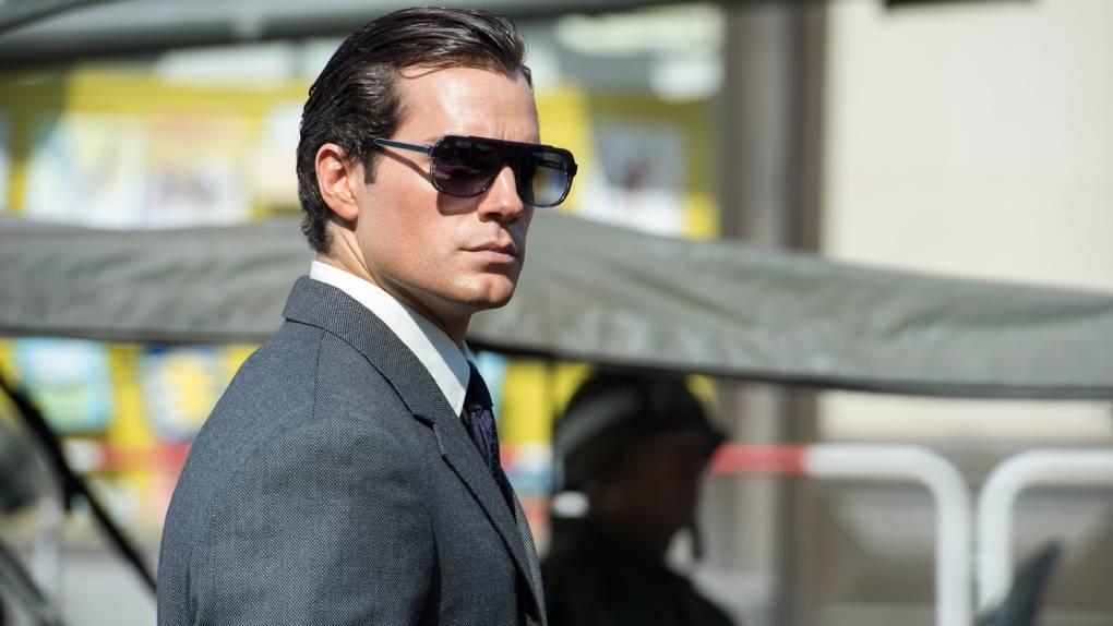 1634168886 360 James Bond qui sont les 15 favoris pour remplacer Daniel