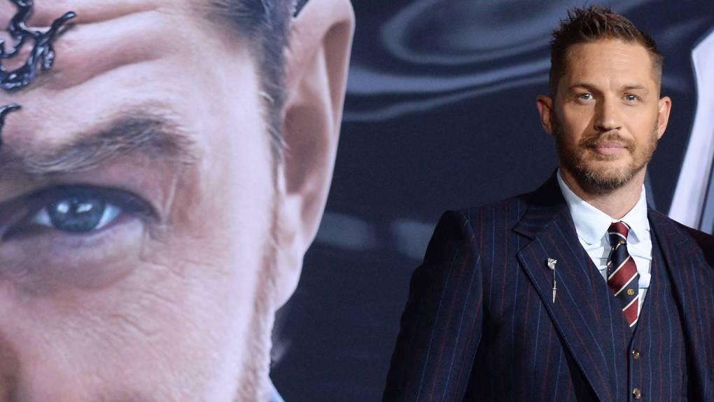 1634168887 207 James Bond qui sont les 15 favoris pour remplacer Daniel