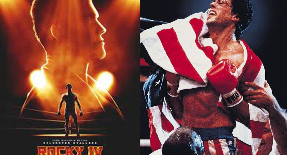 1634171091 Rocky IV Everything that is known about the new version