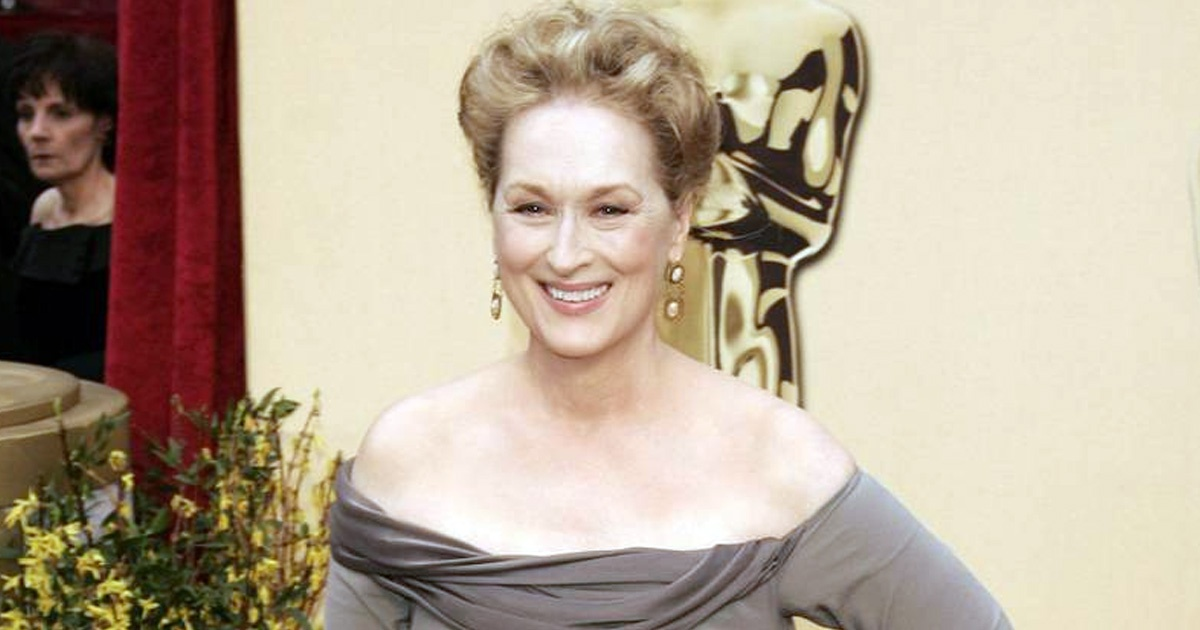 1634190858 Marvel flirts with Meryl Streep to join her cinematic universe