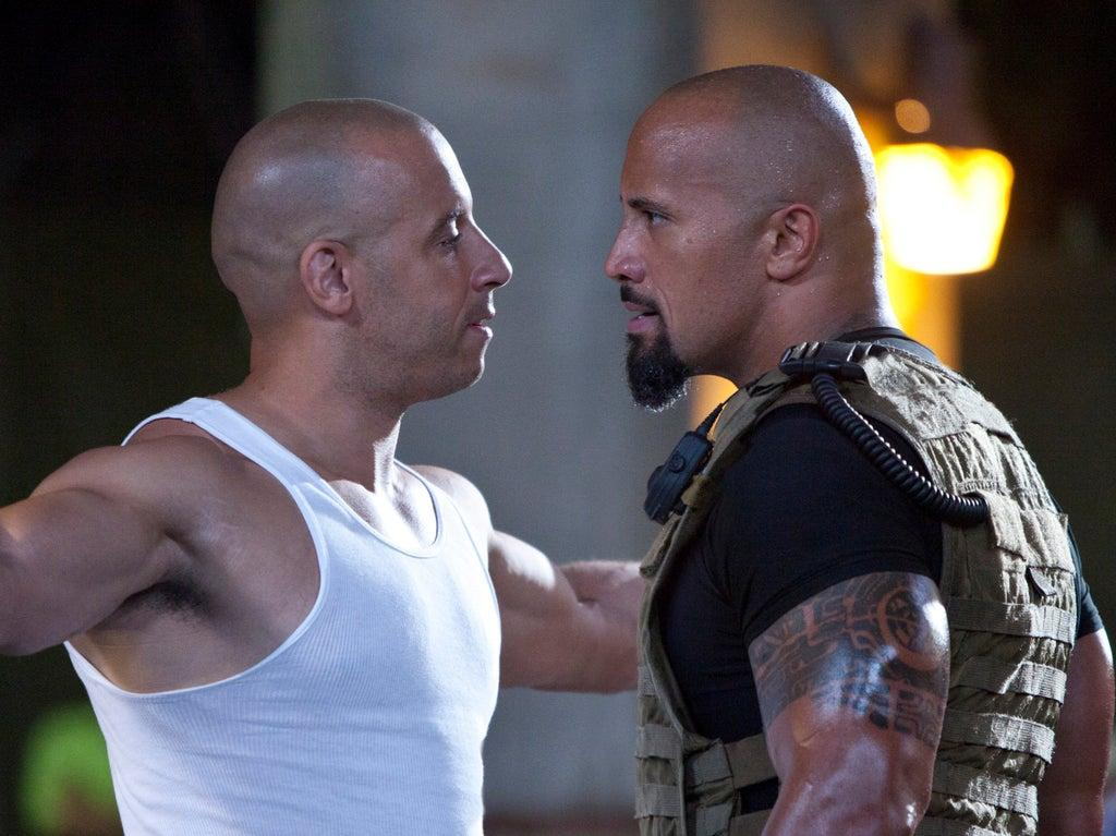 1634198173 I meant what I said Dwayne Johnson talks about his