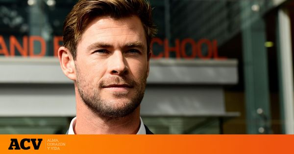 1634205466 Chris Hemsworths habits after a party where he had too