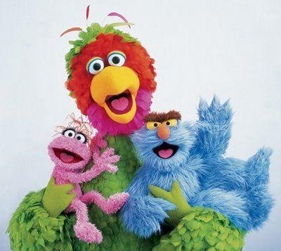 Plaza Sesamo: Abelardo, Lola, & Pancho.   Sesame Street Characters, Sesame Street, Sesame Street Birthday