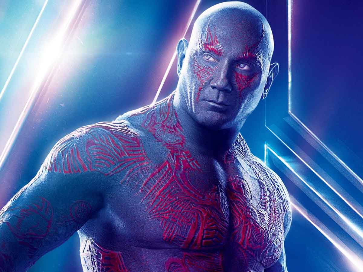 1634214997 Marvel Studios tries to keep Dave Bautista desperate