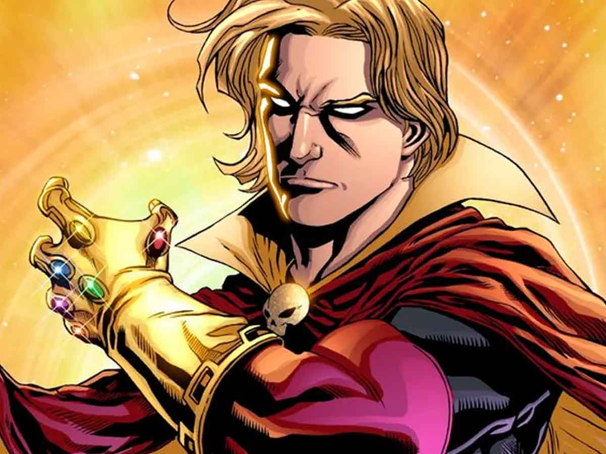 1634218660 This is how Adam Warlock could fit in after Avengers