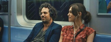 Seven music lists to listen to on the subway with the mood of each day of the week