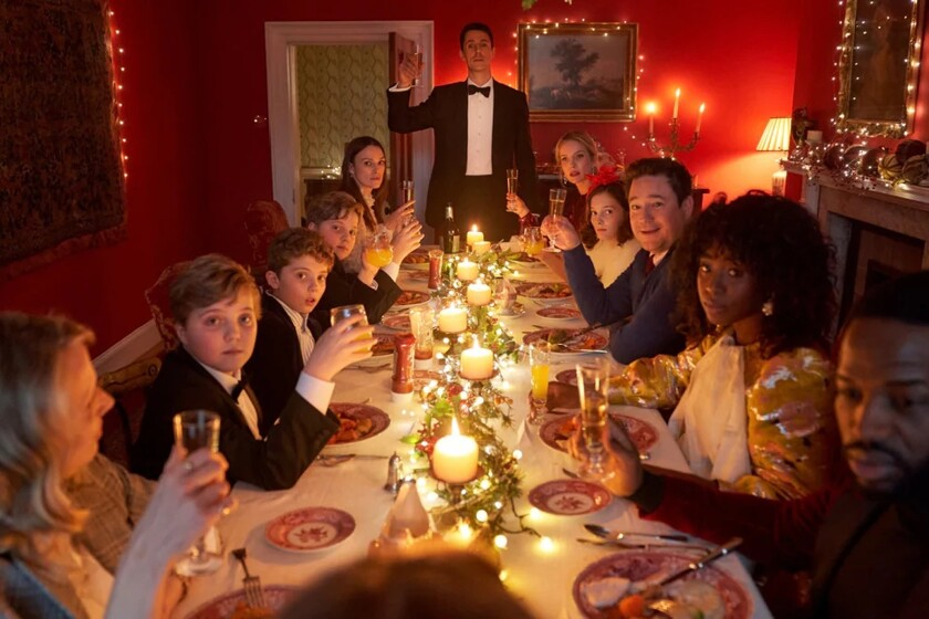 1634225983 Sitges 2021 Silent Night is one of the revelations of