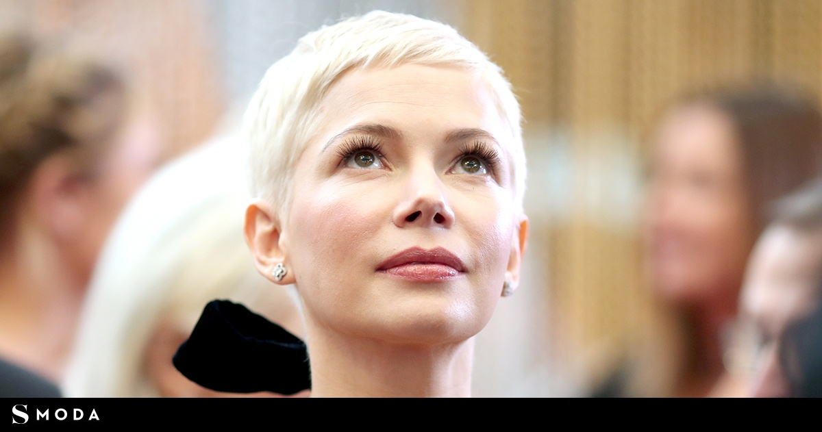 1634234757 How Michelle Williams Coped With Heath Ledgers Death And Then