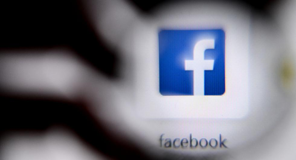 1634394172 Facebook all the changes that the social network announced after