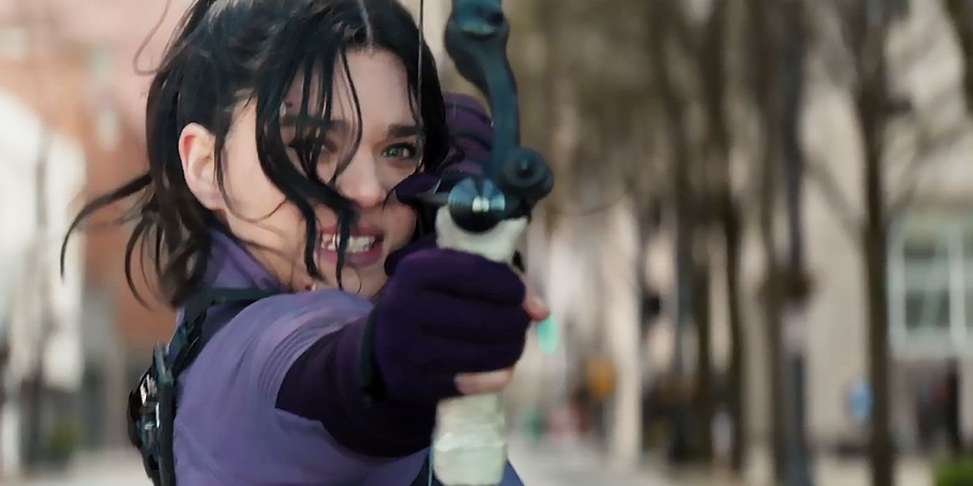 1634412645 Marvel Shows More Action For Disney In New Hawkeye