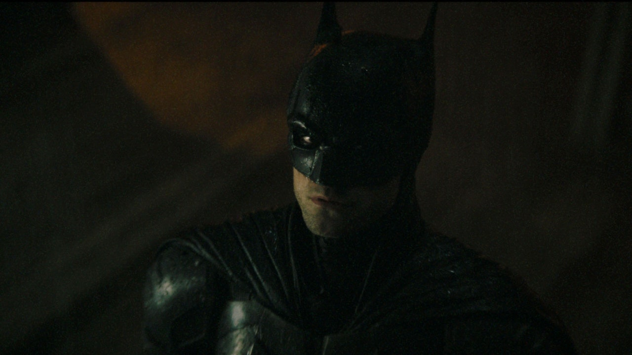 1634441918 The Batman all the references easter eggs and keys of