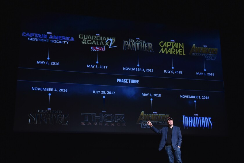 1634577563 Disney delays its entire plan for Marvel and Indiana Jones