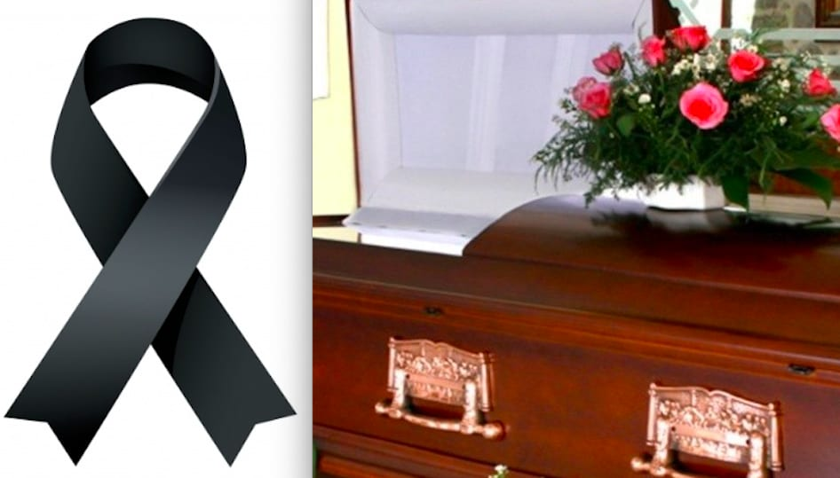 1634617667 CANCER TAKES YOUR LIFE Dear Univision Host Dies her husband