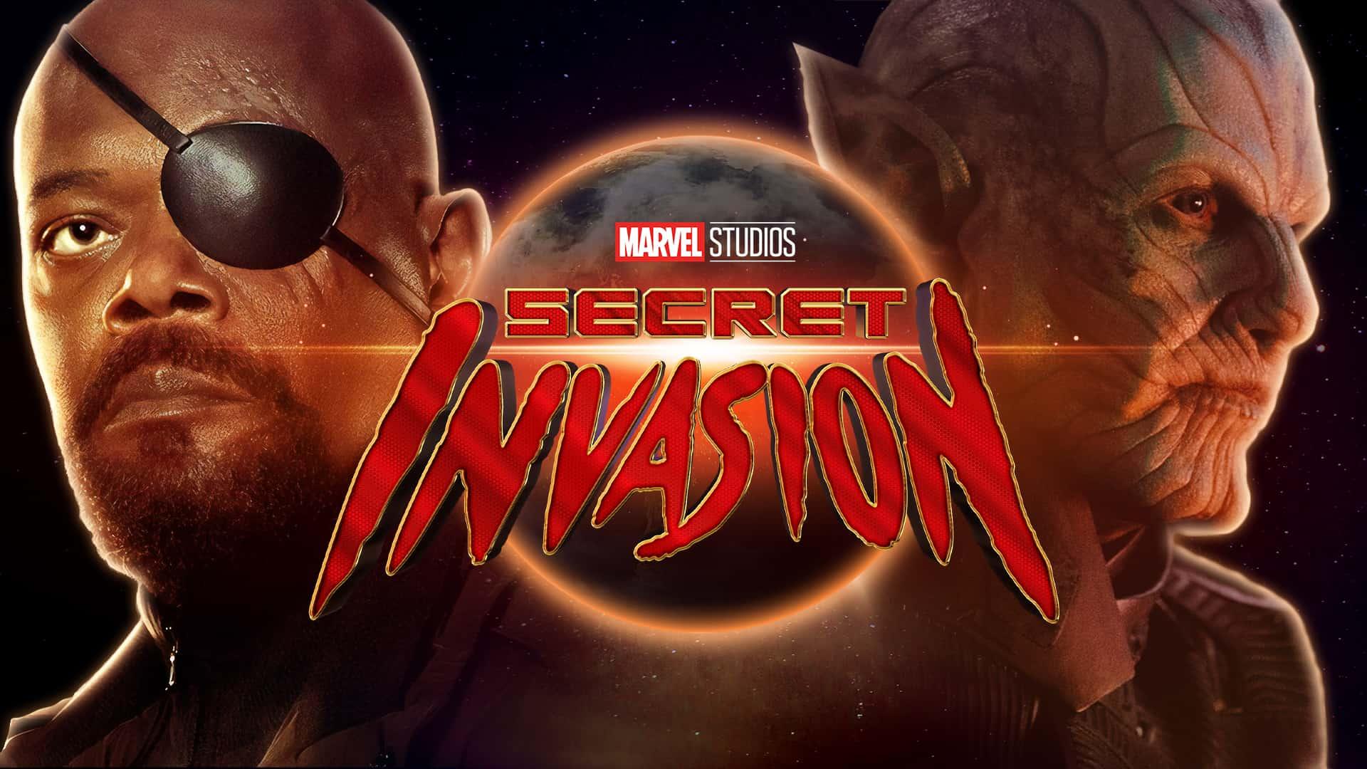 1634636084 97 Secret Invasion According to Samuel L Jackson the filming of