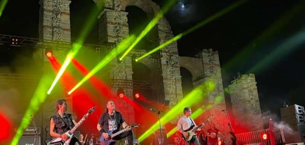 1634637343 Resounding success at the start of Leizes tour in Merida