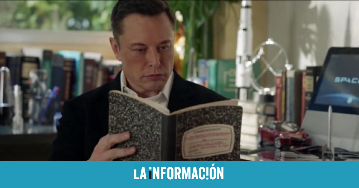 1634665119 5 books Elon Musk recommends reading to everyone that changed