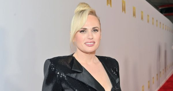 1634672608 Rebel Wilson doesnt understand why people are so obsessed with