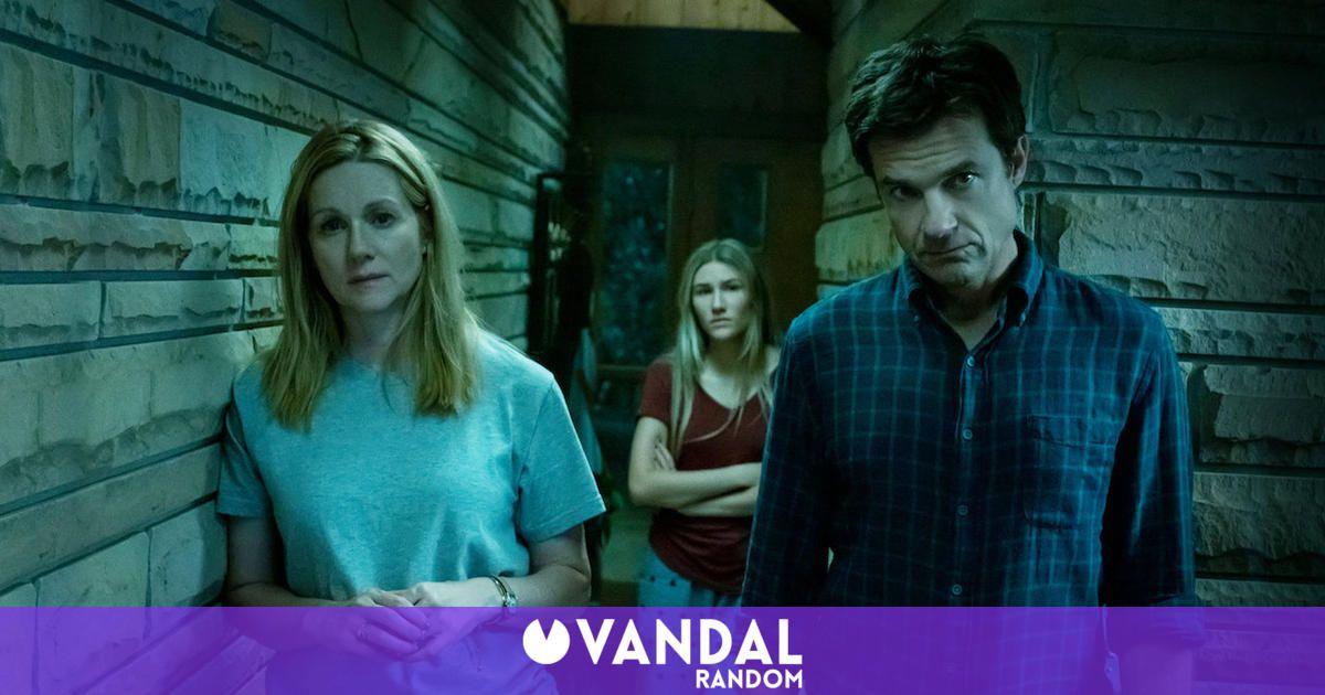 1634687259 Ozark announces season 4 premiere date and unveils new trailer