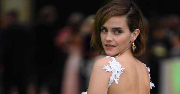 1634694335 Loved Emma Watson loved her look at the Earthshot Awards