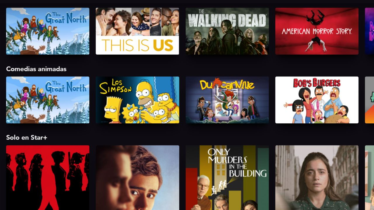 1634713039 The best legal site to watch series and movies for