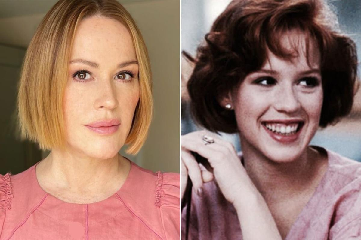 1634737908 Molly Ringwald reveals why she cant watch her 80s movies