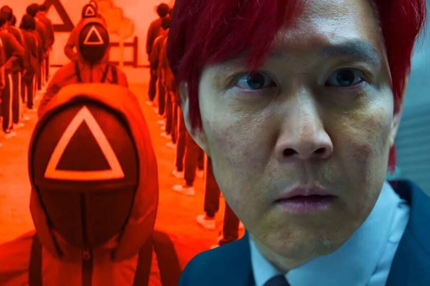 1635104502 The Squid Game everything we know about season 2 of