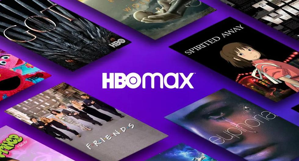 1635207111 HBO Max prices catalog and everything you need to know
