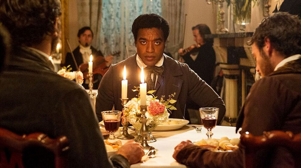 1635292604 Chiwetel Ejiofor the great British hope