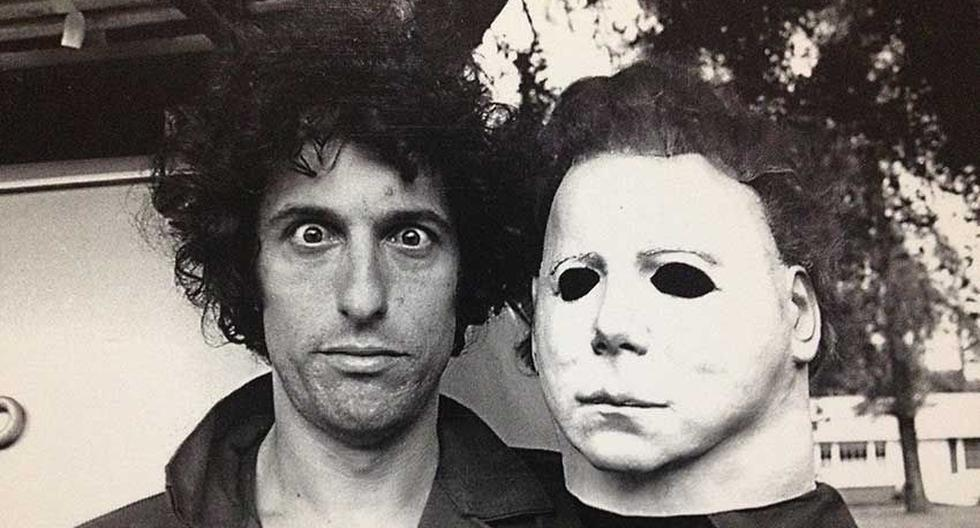1635349974 Halloween who was the real Michael Myers The true story
