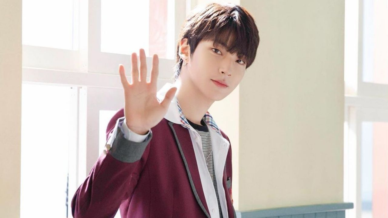 3 Korean Dramas Starring Hwang In Yeop One Of The