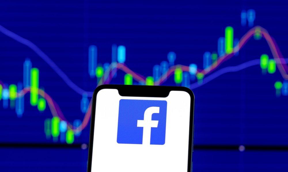 66 million dollars has lost Mark Zuckerberg after the falls