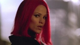 Alias turns 20: Jennifer Garner reunites the original cast! - CineSeries