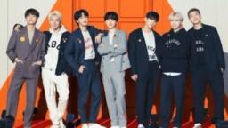 BTS concierto online: Horario, cmo y dnde ver en vivo 'Permission to Dance On Stage'