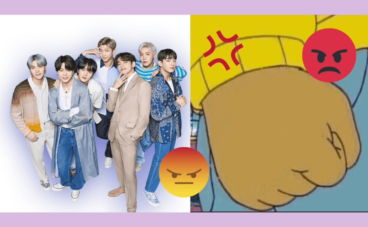 BTS sells out concert tickets in LA and resales unleash