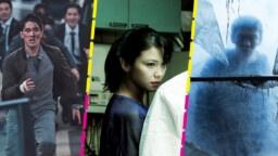 Beyond 'Parasite': 5 South Korean Movies to Stream