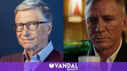 Bill Gates has created a 'revolutionary' form of advertising for series and films
