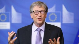 Bill Gates organization partners with seven companies to develop clean energy