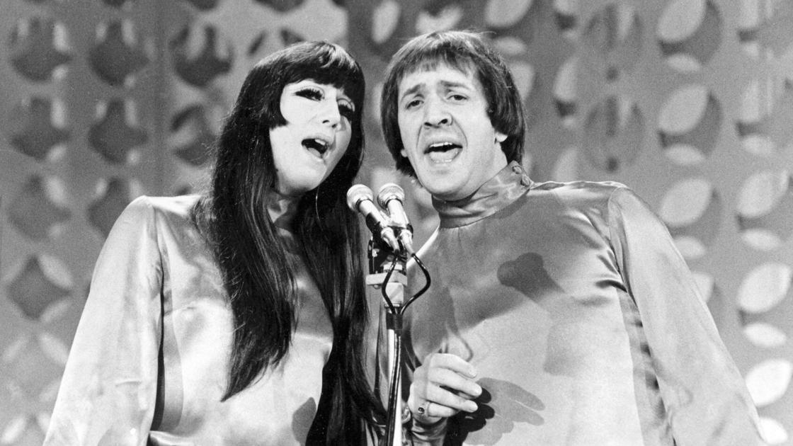 Cher sues Sonny Bonos heirs for royalties