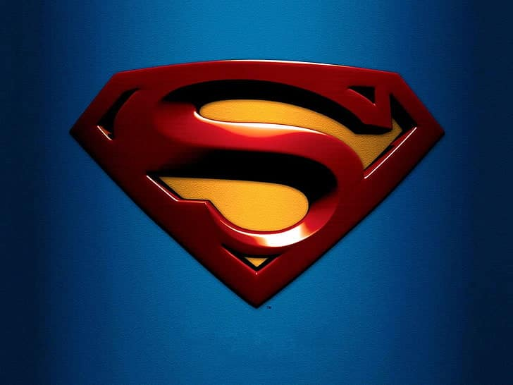 DC Fandome first details on new Superman series
