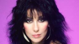De Cher a Sofia Vergara: las ex de Tom Cruise más sorprendentes