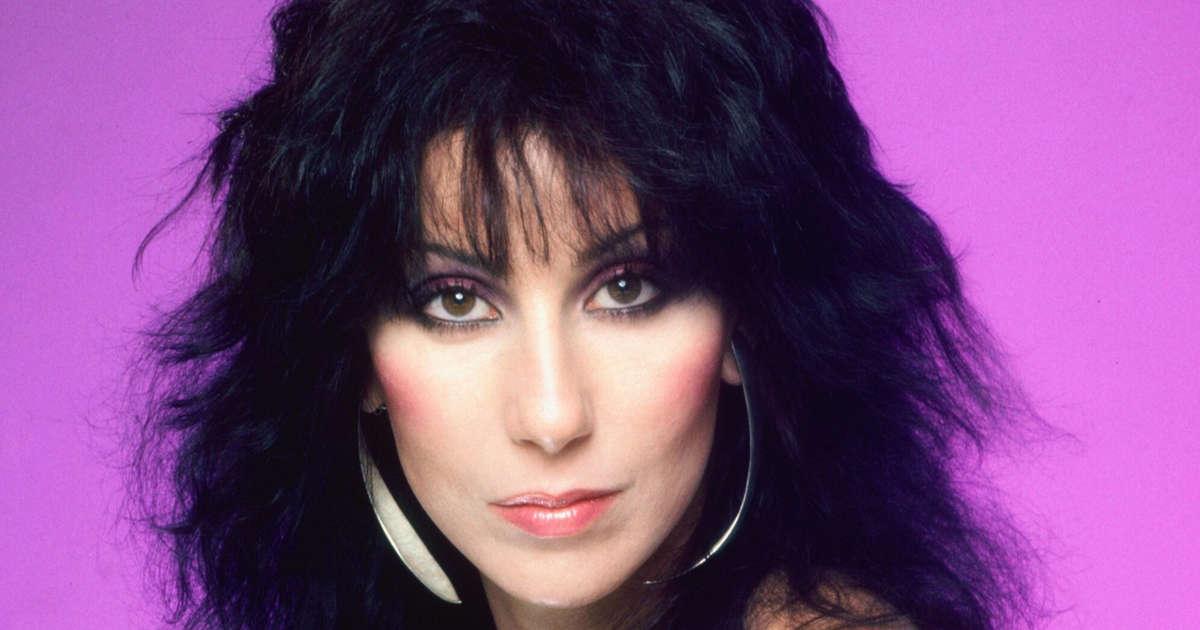 De Cher a Sofia Vergara las ex de Tom Cruise.img